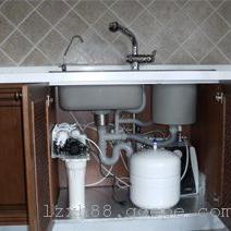 柳州家用净水器安装服务,来宾纯水机,柳州鑫煌公司
