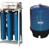 玉林家用净水器,梧州纯水机,贺州过滤器安装,柳州鑫煌公司