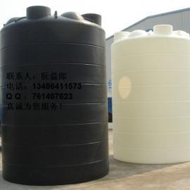 PT-30000L立方塑料储罐厂家