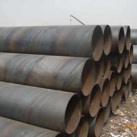 石家庄螺旋管经销商-河北国苏钢铁质优价廉