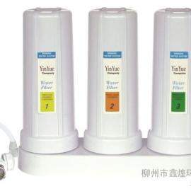 柳州最专业安装家用井水纯水机,净化器(柳州鑫煌公司)