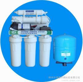 柳州最专业安装家用地下水净水器,过滤器(柳州鑫煌公司)