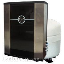 柳州家用井水纯水机,直饮机过滤器最专业安装(柳州鑫煌公司)