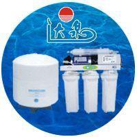 贵港,贺州最专业安装家用净水器,纯水机,过滤器(柳州鑫煌公司