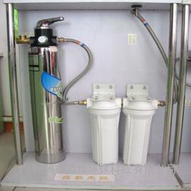南宁,百色最专业安装家用净水器,纯水机,过滤器(柳州鑫煌公司