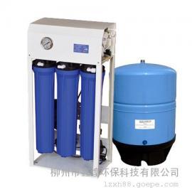 北海,钦州最专业安装家用净水器,纯水机,过滤器(柳州鑫煌公司