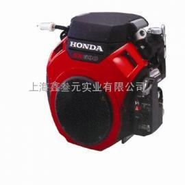 本田GX690/GX630/GX670发动机、本田代理、