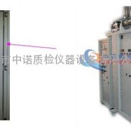 锥形量热仪-ZY6243热释放速率测试仪