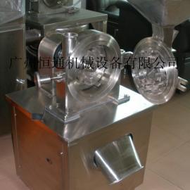 浙江不锈钢磨粉机价格 浙江不锈钢万能粉碎机 不锈钢磨粉机