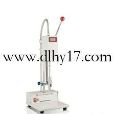 CH-DY89-I电动玻璃匀浆机