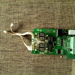 �R川��l器主板|控制板