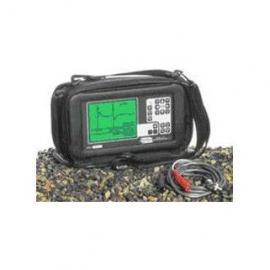 电缆故障测试仪3200