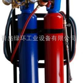 焊接组合工具套装