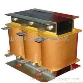 变频器配套出线电抗器