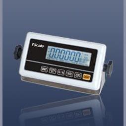 T-SCALE台衡RWP称重显示器