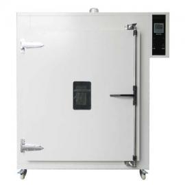 LED节能灯热风循环加速热老化试验箱
