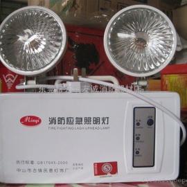 消防应急标志灯 消防应急照明灯 LED光源 消防认证产品