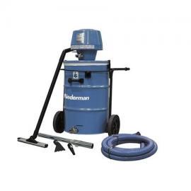 高真空高负压除尘设备 工业集尘器