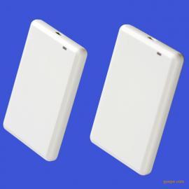 RFID超高频桌面式读写器,UHF无源桌面写卡器