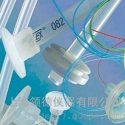 C-FLEX管-焊接管