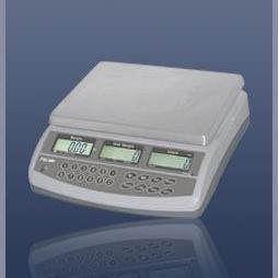 T-SCALE台衡QHC-30kg电子台秤