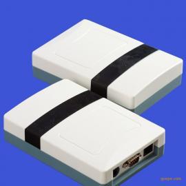 超高频RFID桌面读写器,UHF无源电子标签读写器