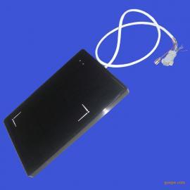 RFID无源超高频桌面读写器,UHF电子标签读写器