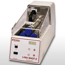 美国 Boekel Little SHOT IITM 分子杂交箱