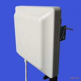 超高频无源距离读写器,RFID无源UHF读卡器
