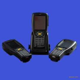 无源RFID超高频手持机,UHF无源PDA读写器