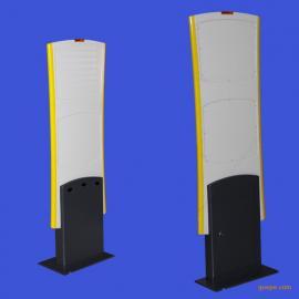 RFID无源超高开放门禁读卡器,超高频通道读卡器