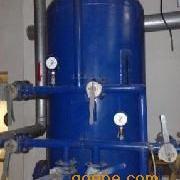 锅炉除氧器报价|锅炉除氧器特点