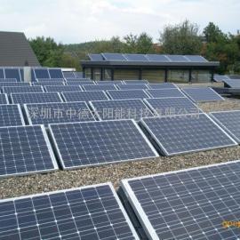 160瓦太阳能充电板