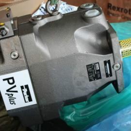 PV092R1K1T1WMMC