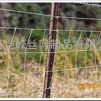 波浪网护栏网 锌钢防抛网 铁路不锈钢复合管隔离护栏