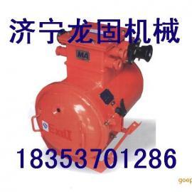 龙固|ZBZ矿用隔爆型|济宁煤电钻综合保护装置厂家价格低