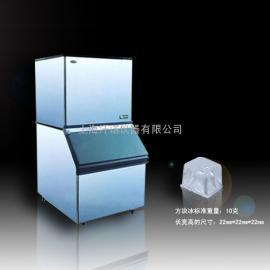 天津实验室大型方块制冰机厂家直销