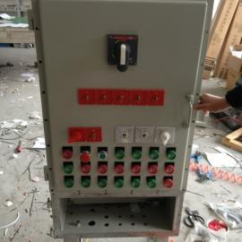 防爆变频器箱价格 施耐德元件