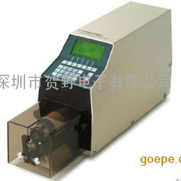CoaxStrip5300MX微型电缆剥皮机
