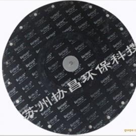 供应Garlock原装进口整体膜片,苏州协昌环保