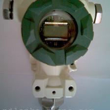 压强测力传感器南京LK-065工业型压力变送器生产厂家
