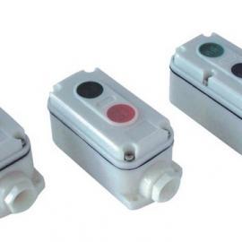 LA5821防爆控制按钮批发商