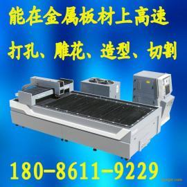 小型碳钢激光切割机价格