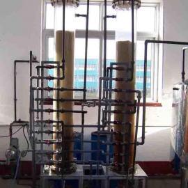无离子水设备