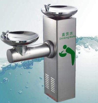环保户外饮水机