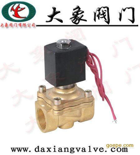 涡轮流量计                   (4)lugb涡街流量计 (5)zqdf蒸汽电磁阀图片