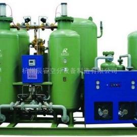 30立方工业制氧机