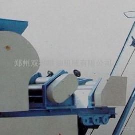 加气混凝土砌块设备,液压砖设备,小型免烧砖机