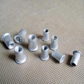 拉铆螺母-铝制拉铆螺母-铝制拉铆螺母价格