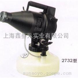 禽流感喷雾器、丹拿2732喷雾器、丹拿喷雾器
